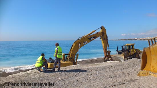 beach-machines