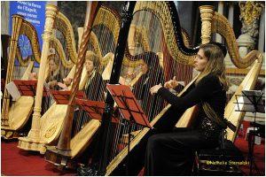 HarpAzur