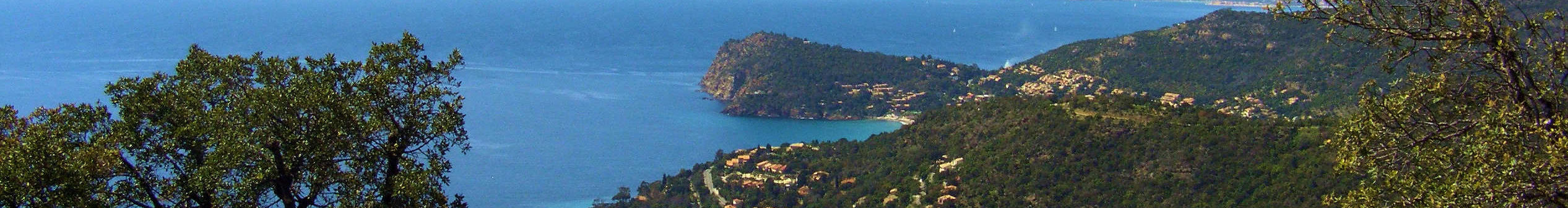 French Riviera Travel News
